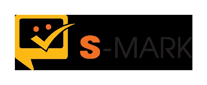 S-MARK