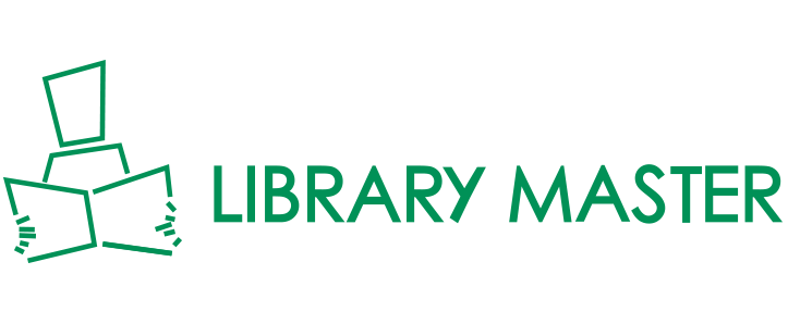 Library Master