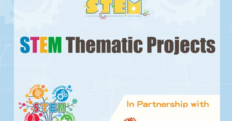 STEM Thematic Projects